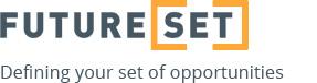 FutureSet Strategy, LLC